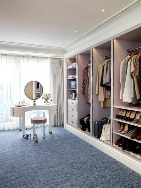 dressing with sliding doors set dressing the elegant addition to your home - Designing An Addition To Your Home