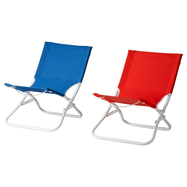 Great ... Beach Chair Ikea   Cheap Lounge Furniture For Your Beach Trip