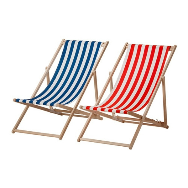 beach chair ikea cheap lounge furniture for your beach. Black Bedroom Furniture Sets. Home Design Ideas