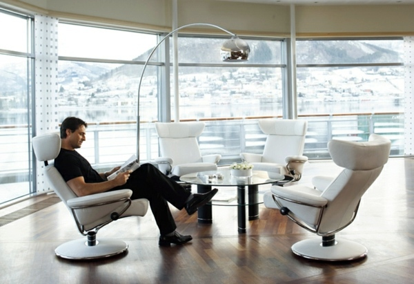Beautiful Ekornes Stressless Office Chair Contemporary Amazing