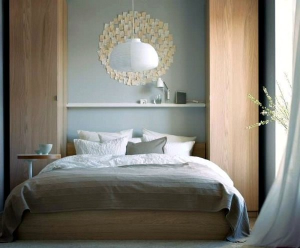 best ikea bedroom designs for 2012 interior design ideas