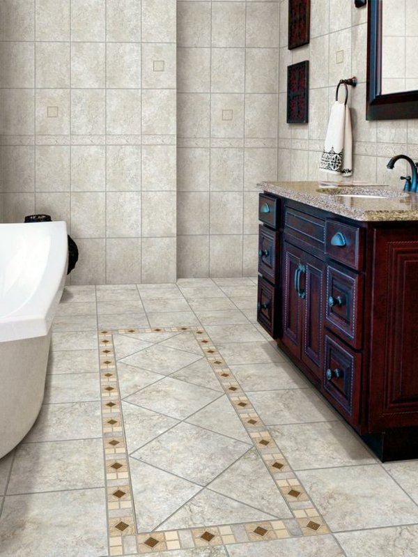 Wonderful 12 Inch Floor Tiles Thick 12 X 12 Ceramic Tile Regular 12X12 Ceiling Tile Replacement 12X12 Ceiling Tiles Asbestos Youthful 12X24 Ceiling Tile Bright12X24 Floor Tile Designs Main Advantages Of Porcelain Floor Tiles | Interior Design Ideas ..