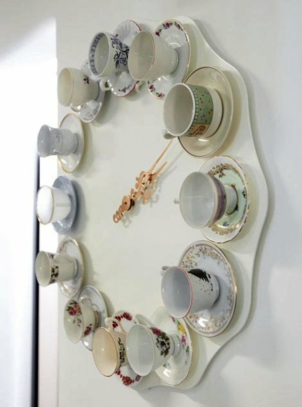 Designer Wall Clocks designer wall clocks that serve as wall decoration | interior