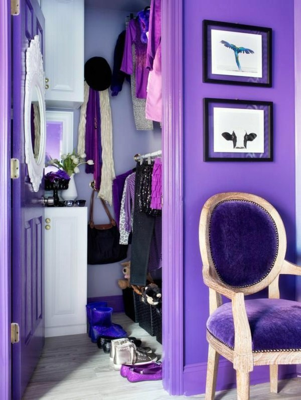 81 youth room ideas and pictures for your home - Violet Home Ideas