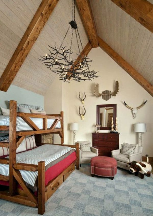 Rustic And Manly 81 Youth Room Ideas And Pictures For Your Home