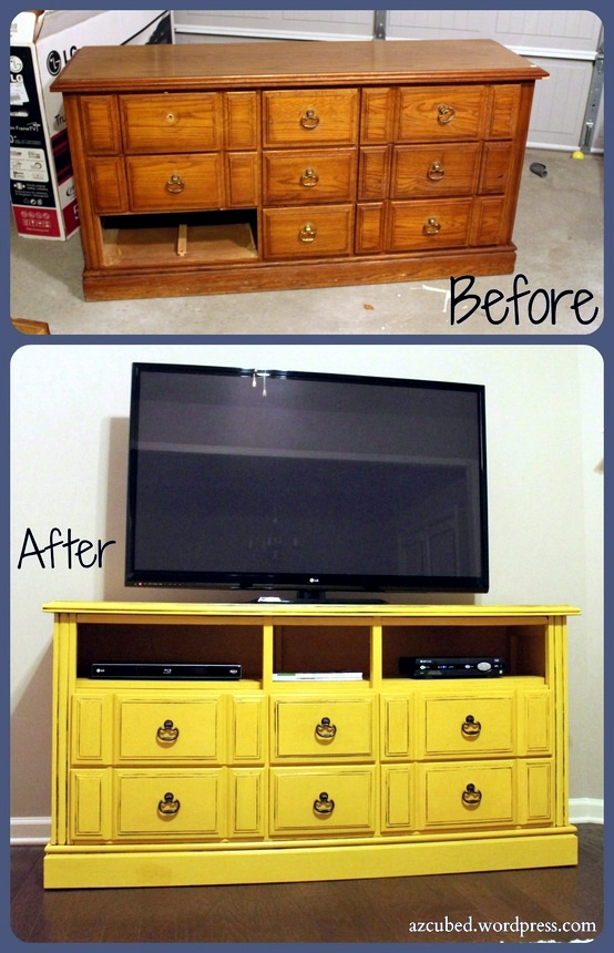how to decorate furniture. Deco - How To Decorate With Old Furniture? Furniture O