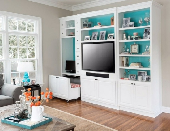 ... Room Setting Up Small Home Office   How To Integrate A Compact Work  Space In Your Living