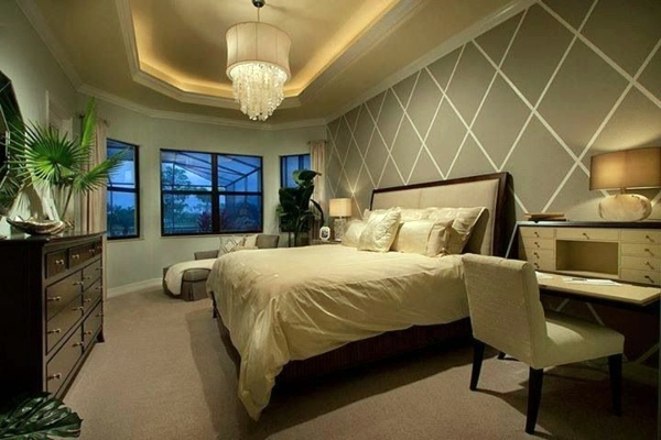 Warm atmosphere in the bedroom 40 lovely bedroom design ideas  40 lovely  bedroom design ideas. Lovely Bedroom   creatopliste com