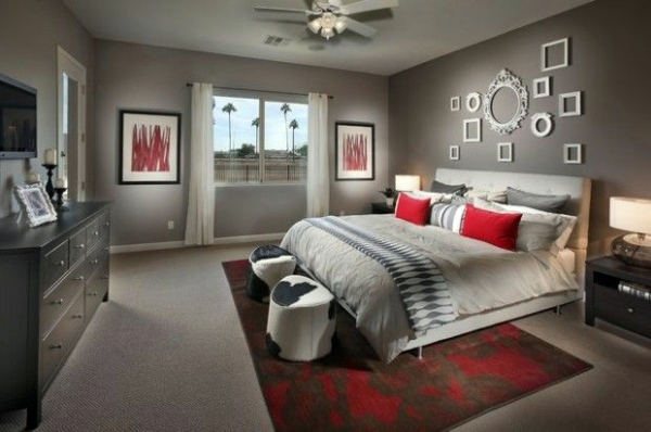 40 lovely bedroom design ideas. 40 lovely bedroom design ideas   Interior Design Ideas   AVSO ORG