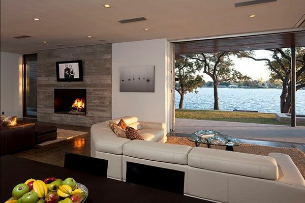 to make 30 design ideas modern living room interior design ideas
