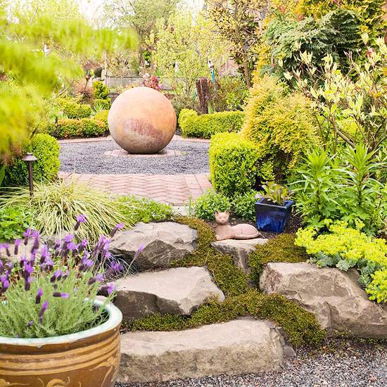 compatible drought plants beautiful garden ideas