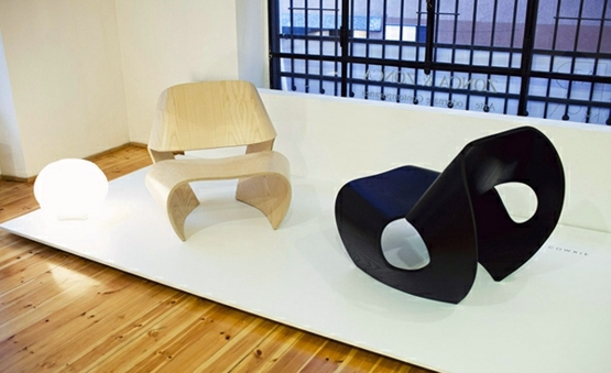 Plain Furniture Design Ratios Sources Milk And Made In Ratio To Ideas