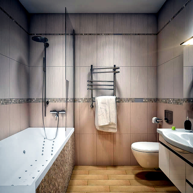 Badezimmer   Stylish Bathroom Ideas. Stylish Bathroom Ideas   Interior Design Ideas   AVSO ORG
