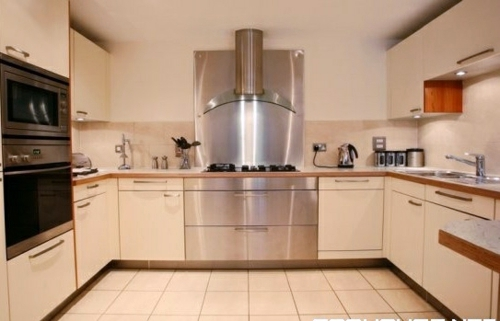 Important kitchen floor plans kitchen designs and for Kitchen patterns and designs
