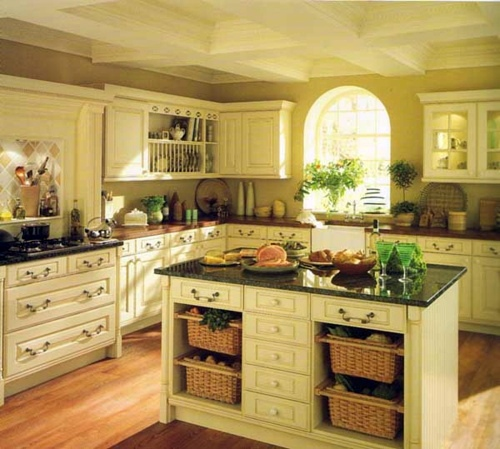 Campaign Inspired Island Important Kitchen Floor Plans Kitchen Designs And Patterns