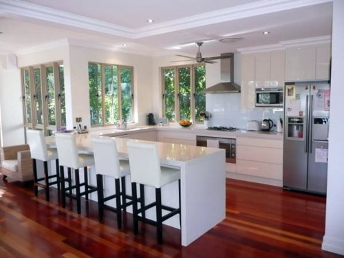 Classic Kitchen Design besides Extractor Fans further 0b9fe5c834a70465 besides Peninsula Kitchen together with Villa Balbianello. on cooking island design ideas