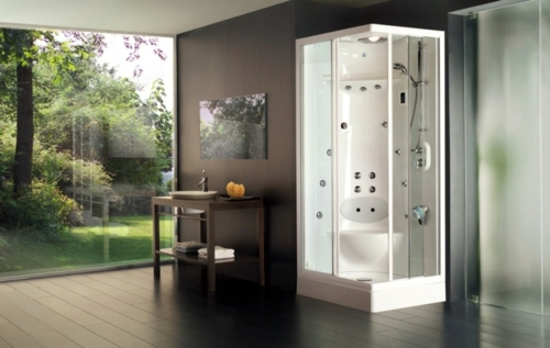 25 modern glass shower cubicles have you already chosen your 25 modern glass shower cubicles have you already chosen your planetlyrics Images
