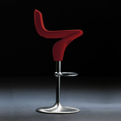 48 modern bar stool with backrest styles chic  : 48 modern bar stool with backrest styles chic attractive ideas 4 798 from www.avso.org size 500 x 500 jpeg 51kB