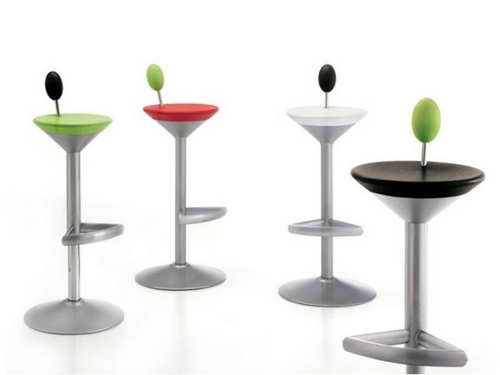 48 modern bar stool with backrest styles chic  : 48 modern bar stool with backrest styles chic attractive ideas 5 798 from www.avso.org size 500 x 375 jpeg 47kB