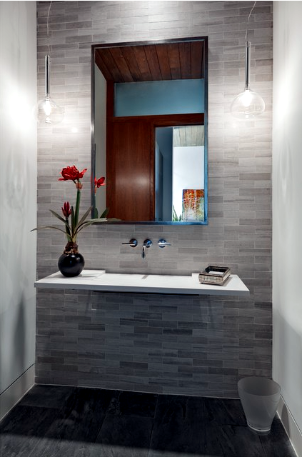2014 decorating trends for the bathroom interior design for Bathroom design trends 2014