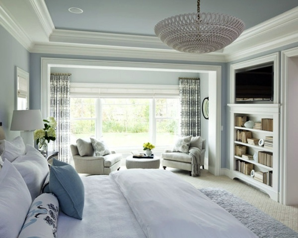 Relaxing Rooms bedroom ideas for a modern and relaxing room design | interior