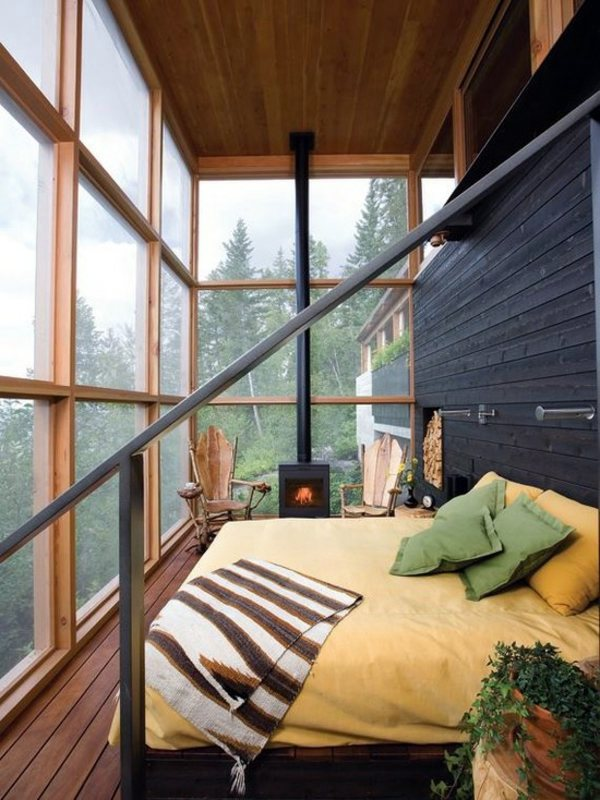 We Rustic Rooms Schlafzimmer Ideen   Bedroom Ideas For A Modern And  Relaxing Room Design