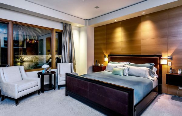 dazzling design ideas bedroom recessed lighting.  Ideas Create A Romantic And Dreamy Atmosphere In The Room With Intelligent  Use Of Recessed Lighting Stotler Design Group On Dazzling Ideas Bedroom Recessed Lighting D
