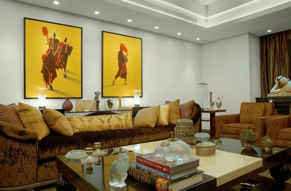 ... Send Recessed Lighting For Modern Interiors   Stylish And Inviting Part 81