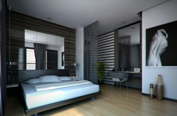 Setting up Modern Youth Room   60 cool interior design ideas for every  taste. Setting up Modern Youth Room   60 cool interior design ideas for
