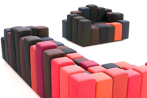 Cool furniture designs unique and attractive ideas for Cool furniture ideas