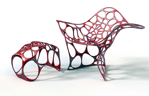 cool furniture designs u unique and attractive ideas interior with unusual garden furniture