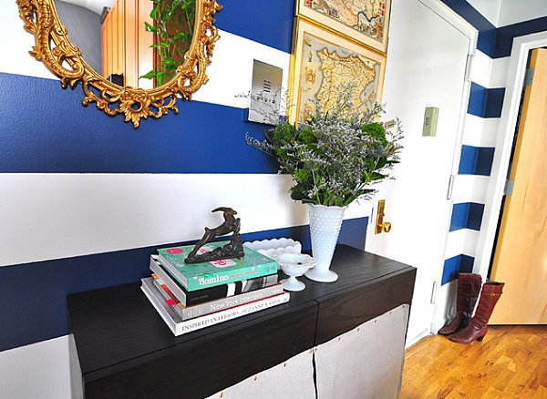 How To Choose Color Palettes And Strategies In Interior Design Interior Design Ideas Avso Org