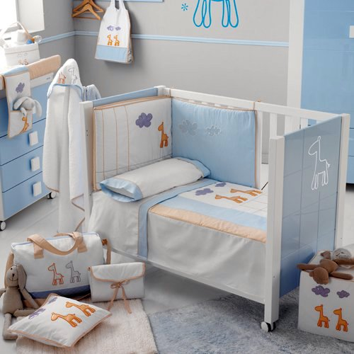 Baby Room Design Great For Modern Baby Crib Africa By