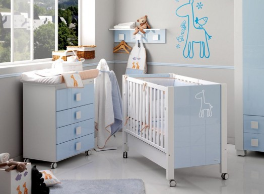 baby room design great for modern baby crib africa by micuna interior design ideas avso org. Black Bedroom Furniture Sets. Home Design Ideas