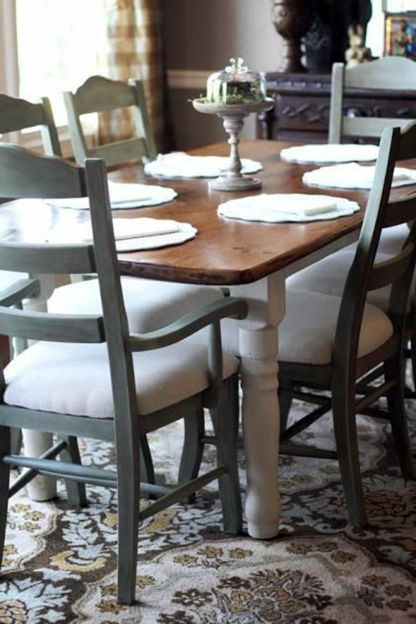 Kitchen Table And Chairs Interior Design Ideas Avso Org