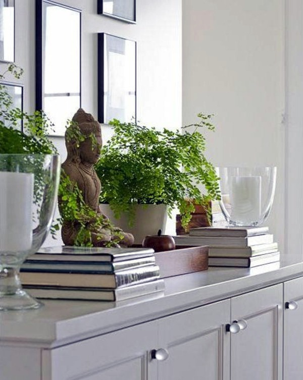 Feng Shui Rules Tips for Designing a Feng Shui home Interior
