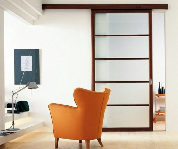 Sliding doors as room dividers more privacy in the small sliding doors as room dividers more privacy in the small apartment planetlyrics Gallery