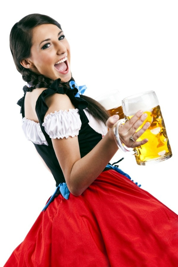 ladies fashion dress dirndl dresses for the oktoberfest munich 2014 interior design ideas. Black Bedroom Furniture Sets. Home Design Ideas
