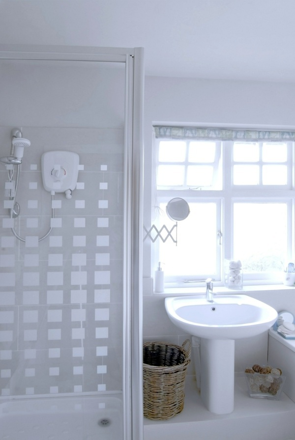 Room Planner White Classic Bathroom Bathroom Is Decorated With Marble
