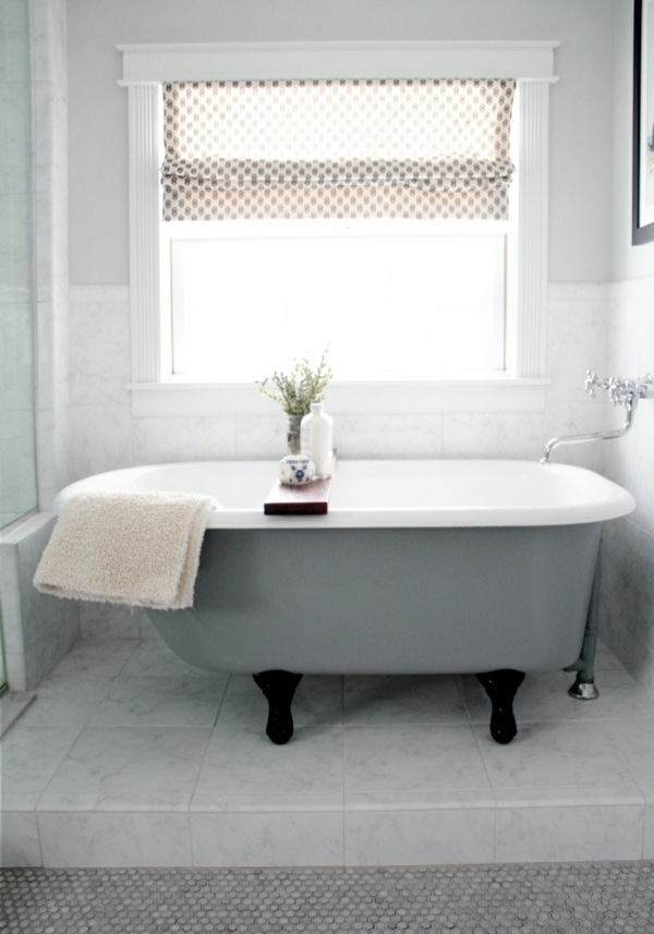 Bon Bright, Traditional Bathroom Blinds For Bathroom Windows   Shutters And  Window Decoration