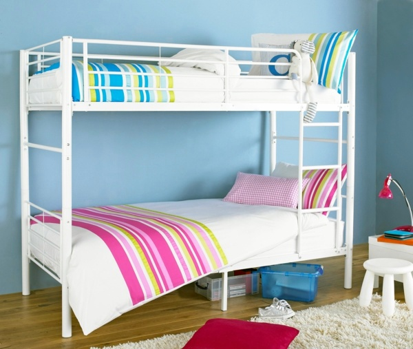 100 Cool Bunk Beds For Children