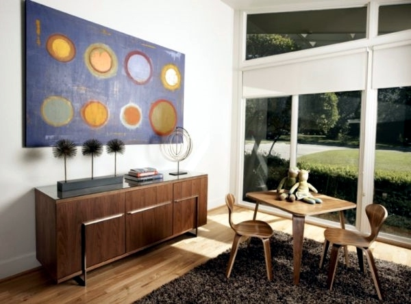 cherner chairs can also be found in the variant children 5 beautiful designer chairs from the midcentury