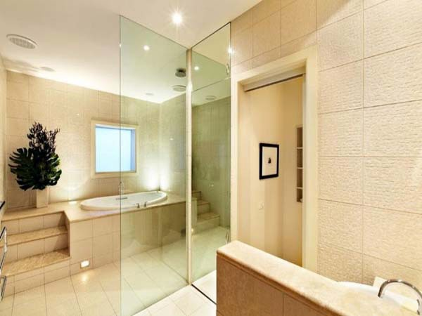 Elegant Bathroom Interior Design Ideas for your home | Interior ...