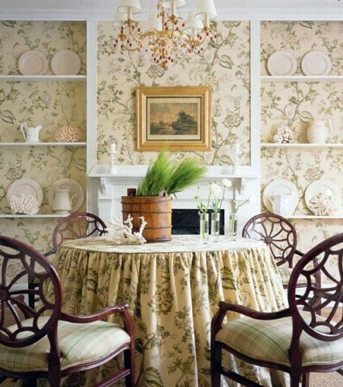 50 Beautiful Interior Ideas In The French Country Style Interior Design Ideas Avso Org
