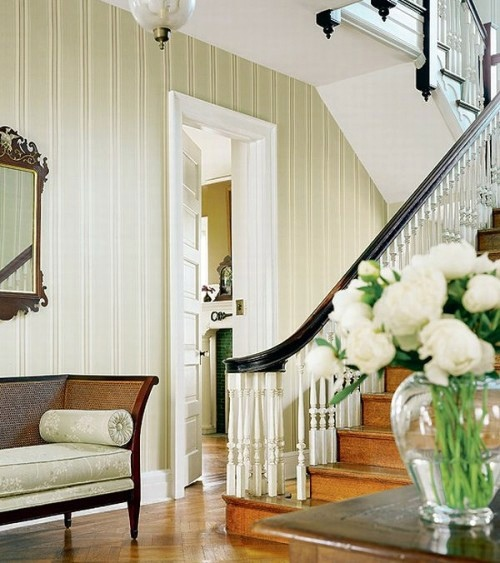 French Country Interior Design Ideas: 50 Beautiful Interior Ideas In The French Country Style