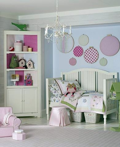 cool toddlers room ideas for girls | interior design ideas | avso