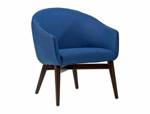 exclusive designer furniture 19 super great chairs