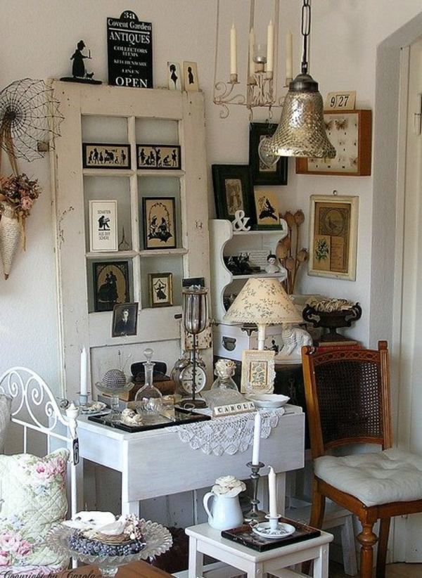 Old doors re use cool decoration and diy furniture - Old door decorating ideas ...