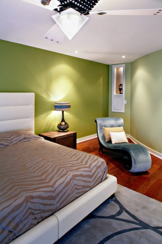 Finding the right bedroom furniture interior design for Experimenting in the bedroom ideas