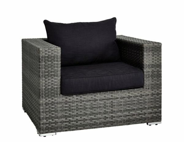Pure And Simple Polyrattan  And Rattan Furniture For Outdoor   The Wiser  Choice Furniture